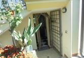 Appartamento in affitto a Rovigo, 2 locali, zona Zona: San Pio X, prezzo € 400 | Cambio Casa.it
