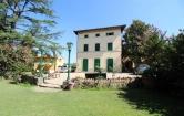 Villa in vendita a Bucine, 15 locali, zona Località: Bucine, prezzo € 1.470.000 | Cambio Casa.it