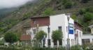 Immobile Commerciale in vendita a Naturno, 9999 locali, zona Zona: Stava, prezzo € 1.100.000 | Cambio Casa.it