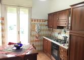 Appartamento in vendita a Cavezzo, 4 locali, zona Località: Cavezzo, prezzo € 60.000   Cambio Casa.it