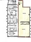 Ufficio / Studio in affitto a Cesena, 9999 locali, zona Località: Centro Urbano, prezzo € 1.500 | Cambio Casa.it
