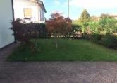 Villa in vendita a Cadoneghe, 6 locali, zona Zona: Mejaniga, prezzo € 239.000 | CambioCasa.it