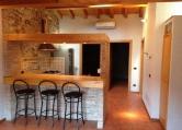 Appartamento in affitto a Calcinato, 3 locali, zona Zona: Ponte San Marco, prezzo € 550 | Cambio Casa.it