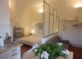Appartamento in vendita a Limena, 5 locali, prezzo € 180.000 | CambioCasa.it
