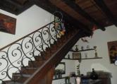Rustico / Casale in vendita a Teolo, 3 locali, zona Zona: Villa, prezzo € 300.000 | Cambio Casa.it