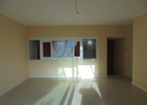 Attico / Mansarda in vendita a Rovigo, 5 locali, zona Località: Rovigo, prezzo € 180.000 | Cambio Casa.it