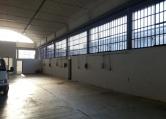 Capannone in affitto a Limena, 9999 locali, zona Località: Limena, prezzo € 1.400 | Cambio Casa.it