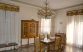 Appartamento in vendita a Casalserugo, 4 locali, zona Località: Casalserugo - Centro, prezzo € 160.000 | Cambio Casa.it