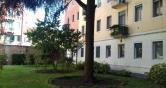 Appartamento in vendita a Venezia, 6 locali, zona Località: Cannaregio, prezzo € 400.000 | Cambio Casa.it