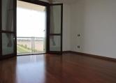 Attico / Mansarda in vendita a Rovigo, 4 locali, zona Zona: San Pio X, prezzo € 173.000 | CambioCasa.it