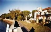 Villa in vendita a Cavallino-Treporti, 4 locali, zona Località: Cavallino - Treporti, prezzo € 2.900.000 | Cambio Casa.it