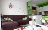 Appartamento in vendita a Torri di Quartesolo, 2 locali, zona Località: Torri di Quartesolo, prezzo € 115.000 | Cambio Casa.it