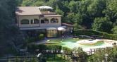 Appartamento in vendita a Sorano, 3 locali, zona Località: Sorano, prezzo € 250.000 | CambioCasa.it