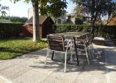 Appartamento in affitto a Colognola ai Colli, 5 locali, zona Località: Colognola ai Colli, prezzo € 600 | Cambio Casa.it