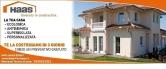 Villa in vendita a Aosta, 5 locali, Trattative riservate | Cambio Casa.it