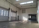 Capannone in vendita a Selvazzano Dentro, 9999 locali, zona Zona: Selvazzano, prezzo € 650.000 | Cambio Casa.it