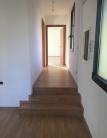 Ufficio / Studio in affitto a Albignasego, 1 locali, zona Località: Ferri, prezzo € 1.100 | CambioCasa.it