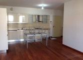 Appartamento in vendita a Veggiano, 4 locali, zona Zona: Trambacche, prezzo € 139.000 | Cambio Casa.it