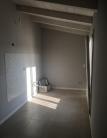 Appartamento in affitto a Albignasego, 2 locali, zona Località: Ferri, prezzo € 550 | Cambio Casa.it