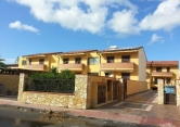 Villa in vendita a Milazzo, 4 locali, zona Località: Milazzo, prezzo € 320.000 | Cambio Casa.it