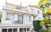 Villa in vendita a Falconara Marittima, 6 locali, zona Località: Falconara Marittima - Centro, Trattative riservate | CambioCasa.it