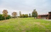 Villa in vendita a Maserà di Padova, 7 locali, zona Località: Bertipaglia, prezzo € 385.000 | CambioCasa.it