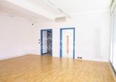 Ufficio / Studio in affitto a Trento, 9999 locali, zona Zona: Gardolo, prezzo € 500 | Cambio Casa.it