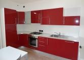 Appartamento in affitto a Rovolon, 2 locali, zona Zona: Bastia, prezzo € 460 | Cambio Casa.it