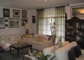 Villa Bifamiliare in vendita a Teolo, 5 locali, zona Zona: San Biagio, prezzo € 340.000 | Cambio Casa.it