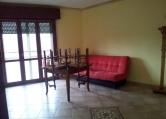 Appartamento in affitto a Badia Polesine, 3 locali, zona Località: Badia Polesine - Centro, prezzo € 430 | Cambio Casa.it