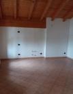 Appartamento in vendita a Cles, 4 locali, zona Zona: Pez, Trattative riservate | CambioCasa.it