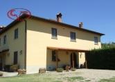 Villa in vendita a Terranuova Bracciolini, 9 locali, zona Zona: Ville, Trattative riservate | CambioCasa.it