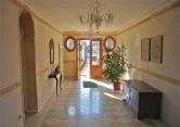 Appartamento in vendita a Fiesso d'Artico, 3 locali, zona Località: Fiesso d'Artico, prezzo € 165.000 | CambioCasa.it