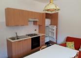 Appartamento in affitto a Vobarno, 3 locali, prezzo € 400 | Cambio Casa.it