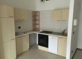 Appartamento in affitto a Padova, 3 locali, zona Località: Ponte 4 Martiri, prezzo € 620 | Cambio Casa.it