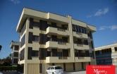 Appartamento in vendita a Cervignano del Friuli, 4 locali, prezzo € 75.000 | Cambio Casa.it