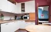 Appartamento in vendita a Egna, 4 locali, zona Località: Egna, prezzo € 230.000 | Cambio Casa.it