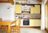 Appartamento in vendita a Trento, 4 locali, zona Località: San Donà / Cognola, prezzo € 200.000 | Cambio Casa.it