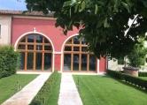 Villa a Schiera in vendita a Fiesso d'Artico, 3 locali, zona Località: Fiesso d'Artico, prezzo € 240.000 | CambioCasa.it