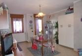 Appartamento in affitto a San Giorgio delle Pertiche, 1 locali, zona Zona: Arsego, prezzo € 480 | Cambio Casa.it