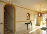 Appartamento in vendita a Fiesso d'Artico, 2 locali, zona Località: Fiesso d'Artico, prezzo € 110.000   Cambio Casa.it