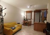 Appartamento in affitto a Mestrino, 2 locali, zona Località: Mestrino, prezzo € 450 | Cambio Casa.it