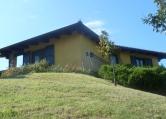 Villa in vendita a Mombello Monferrato, 5 locali, zona Località: Mombello Monferrato, prezzo € 295.000 | CambioCasa.it