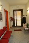 Negozio / Locale in affitto a Vigonza, 9999 locali, zona Zona: Capriccio, prezzo € 650 | CambioCasa.it