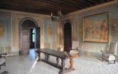 Altro in vendita a Vicenza, 9999 locali, Trattative riservate | Cambio Casa.it
