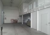 Capannone in affitto a Vigonovo, 9999 locali, zona Zona: Galta, prezzo € 1.600 | Cambio Casa.it