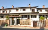 Villa a Schiera in vendita a Assago, 6 locali, prezzo € 450.000   Cambio Casa.it