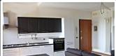 Appartamento in vendita a Cassola, 3 locali, prezzo € 115.000 | Cambio Casa.it