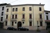 Ufficio / Studio in affitto a Rovigo, 9999 locali, zona Zona: Centro, Trattative riservate | Cambio Casa.it