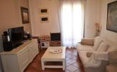 Appartamento in vendita a Fiesso d'Artico, 3 locali, zona Località: Fiesso d'Artico, prezzo € 125.000 | CambioCasa.it